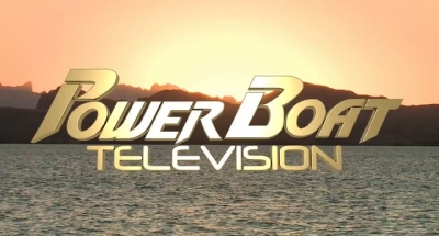 Global TV's Powerboat Television on the Rideau Canal with Le Boat