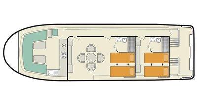 Vision 2 deckplan
