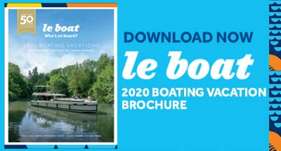 Download our 2020 brochure