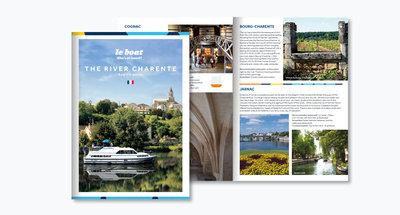 Charente Guide