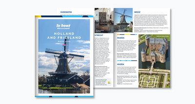 Netherlands Guide