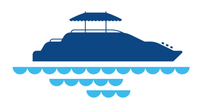 Le Boat - Ownership Programme - Boat