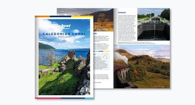 Scotland Guide