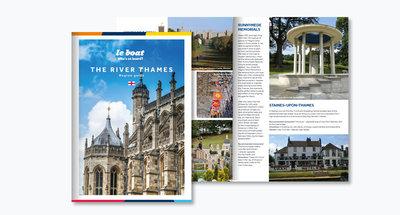 Thames Guide