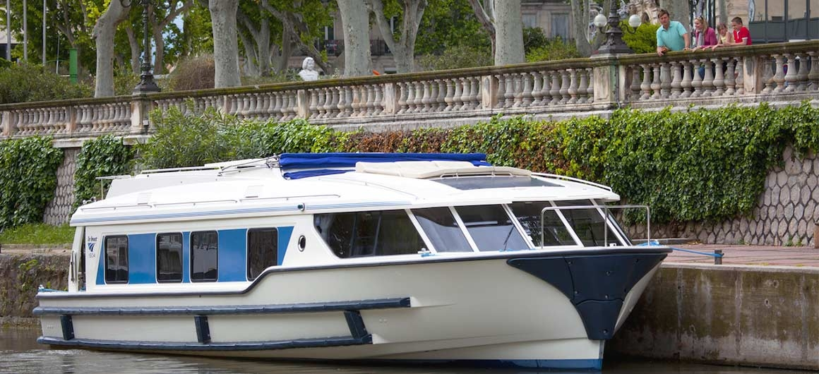 How to Find a Private Boating Class How to Find a Private Boating Class new pics