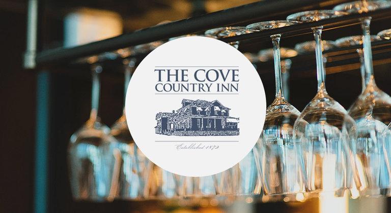 Cove Country Inn