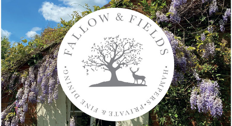 Le Boat - Preferred Partner - Fallow and Fields